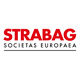 STRABAG SE investment grade rating BBB- unchanged according to S&P